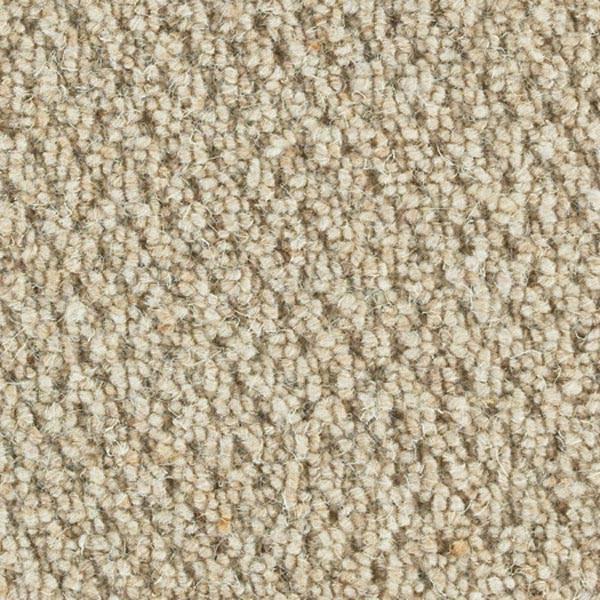 62. WINDSOR I TAUPE 100 % Wool I 10-13