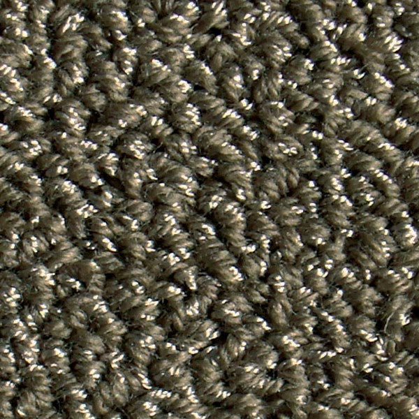 81. ALLURE I BRONZE Wool with Sateen I 10-13