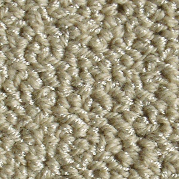 76. ALLURE I KHAKI Wool with Sateen I 10-13