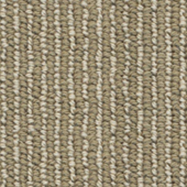 84. BAYTOWNE I BRISTOL 100% Wool I 10-13
