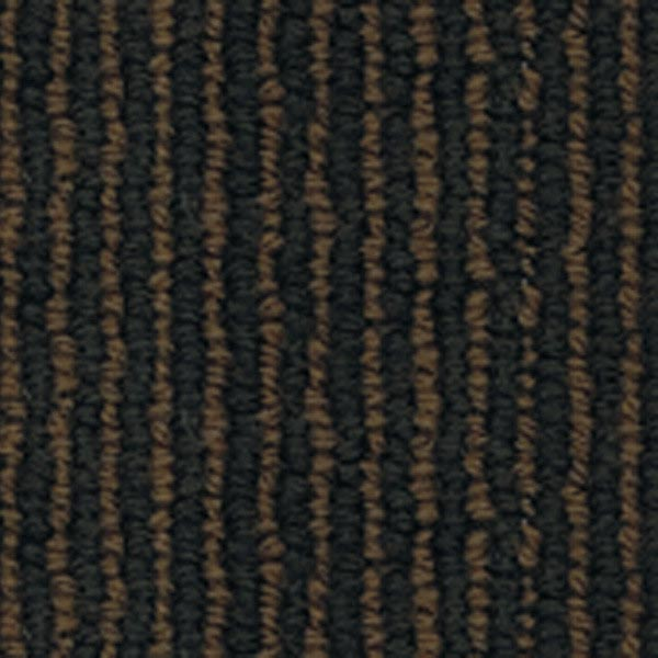 83. BAYTOWNE I TASMAN 100% Wool I 10-13