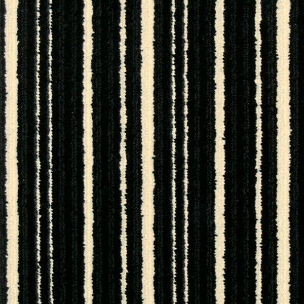 87. BLACK TIE I SHIMMER I 10-13