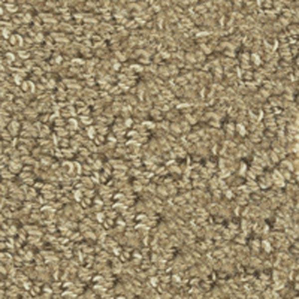 89. CHARADE I TUSSAH 100% Wool I 10-13