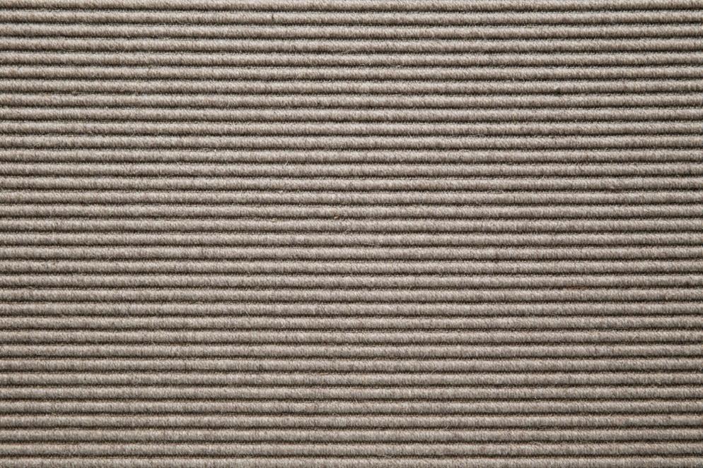 55. SIERRA I NATURAL I Wool, Linen I 14-6-2