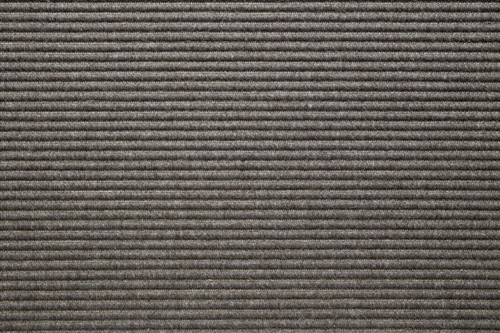 57. SIERRA I OAK I Wool, Linen I 14-6-2