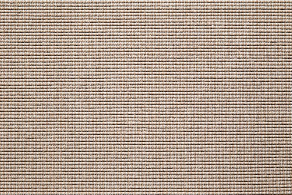 58. RAPSODIE I ROSE 100% Wool