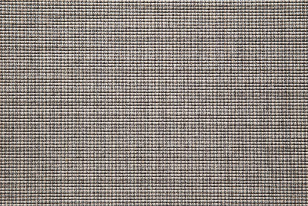 62. RAPSODIE I GRANIT I 100% Wool I 14-6-2