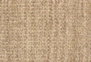 46. BANDAR I ALMOND I 100% Wool I 1-13