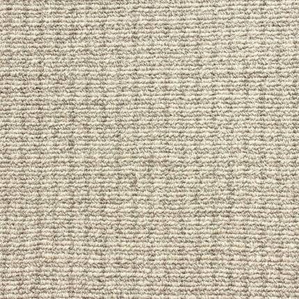 49. ARCANA I BEIGE I 100% Wool I 1-13