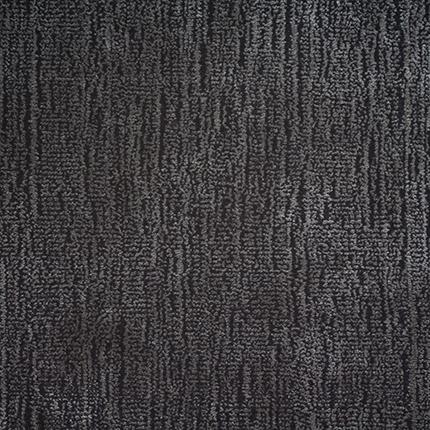 53. ATHENA I INDIGO I Wool & Viscose I 1-13