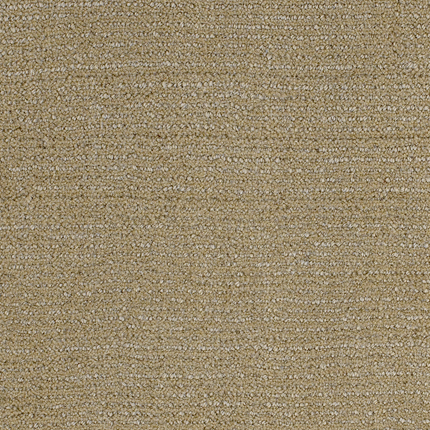 55. BERKSHIRE I WHEAT I 100% Wool I 1-13
