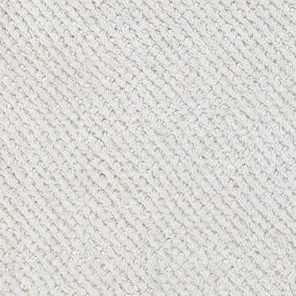 63. BRUGGE I NATURAL I 100% Wool I 1-13