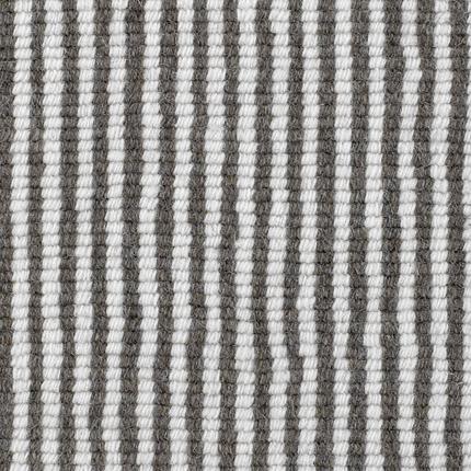 68. DEVON I LINEN STRIPE I 100% Wool I 1-13