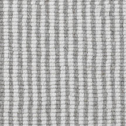 69. DEVON I LINEN STRIPE I 100% Wool I 1-13