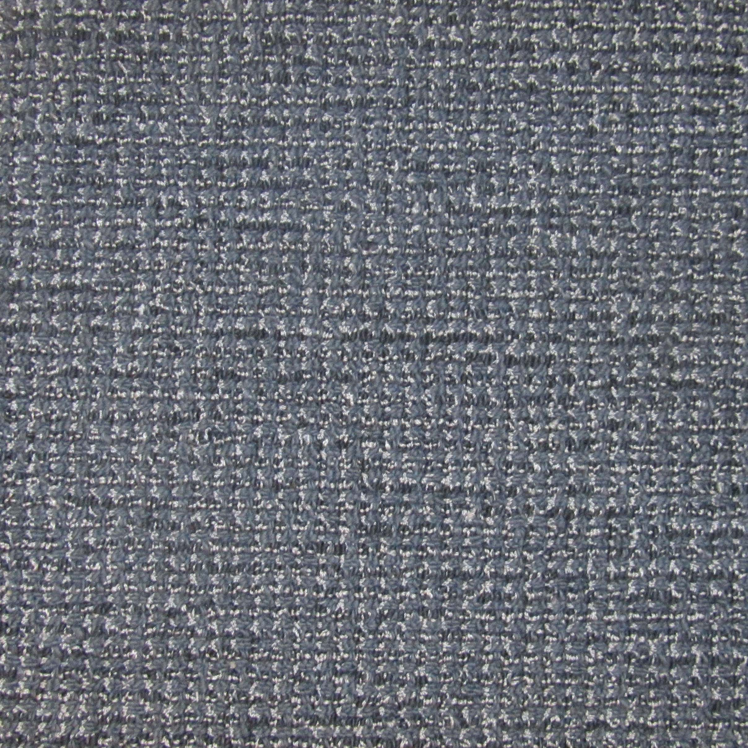 86. CROSS STITCH I DENIM I 7-14-A