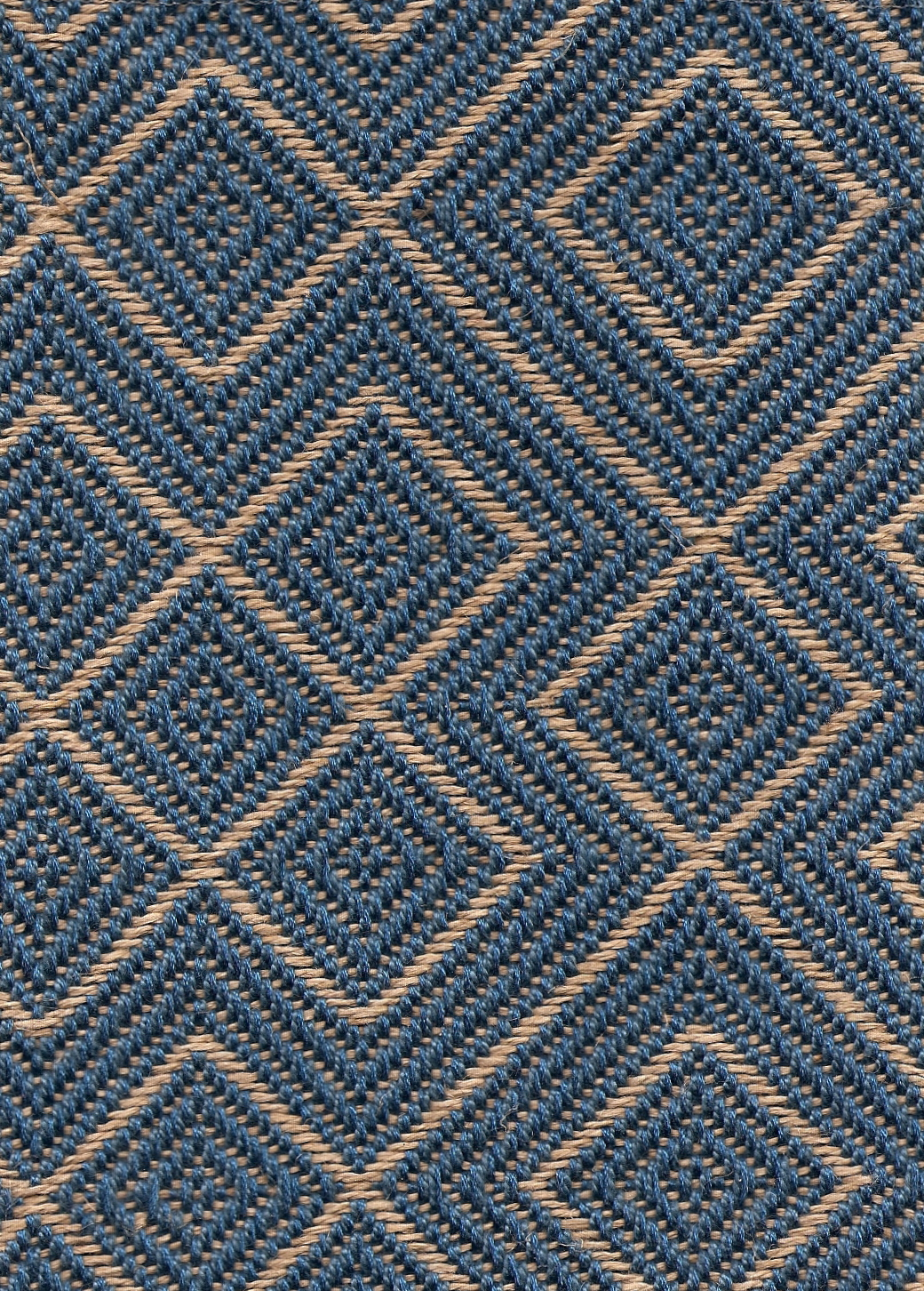 Get Alt For Living Fabric Pictures