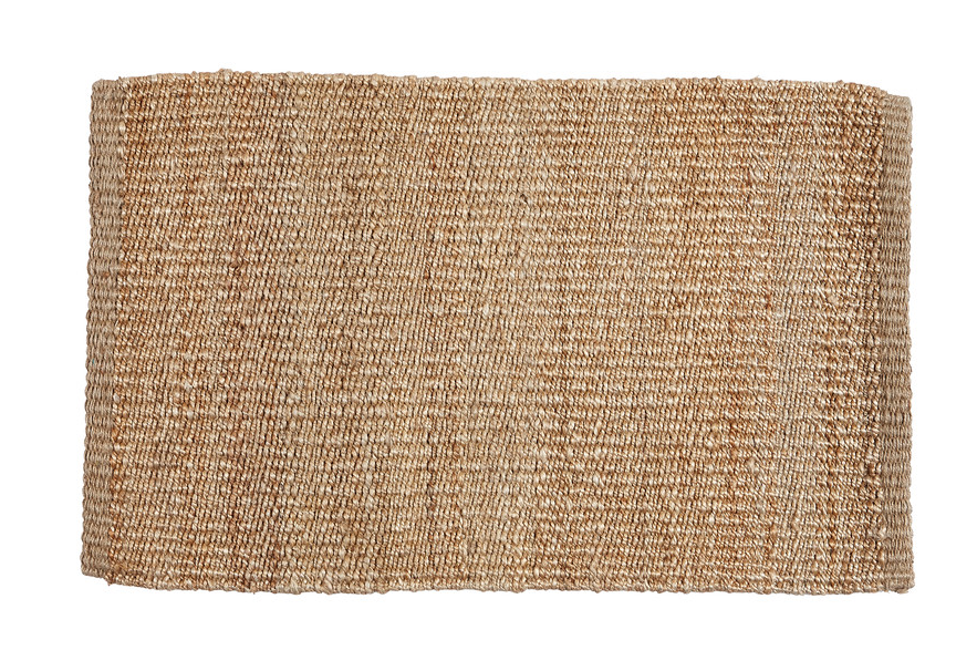 WILLOW WEAVE I NATURAL