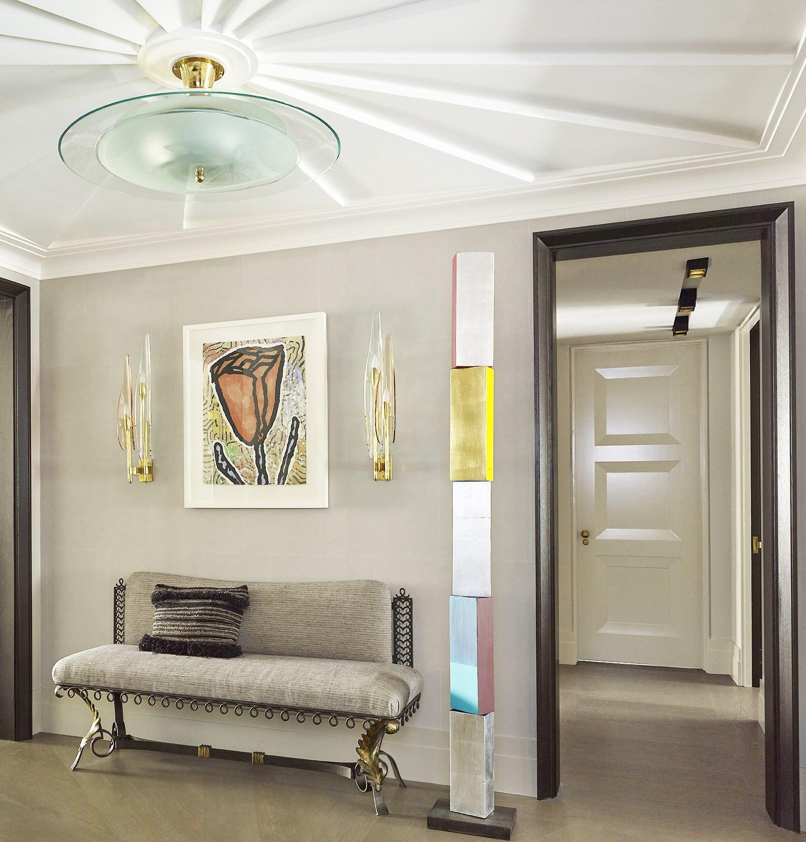wesley-moon-NYC-apartment_02.jpg