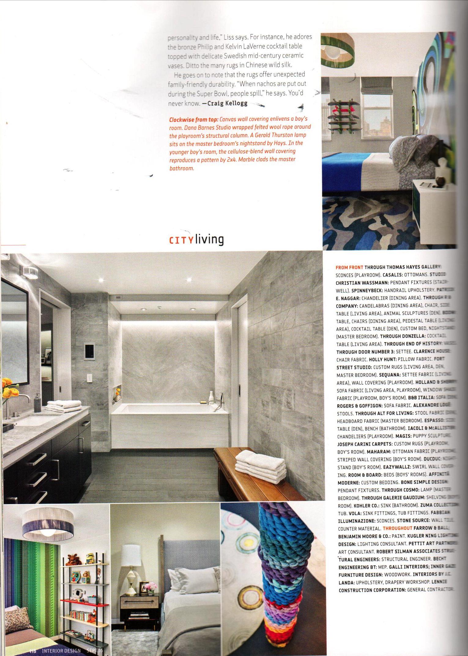 Interior Design Cover Sept 2016-1.png