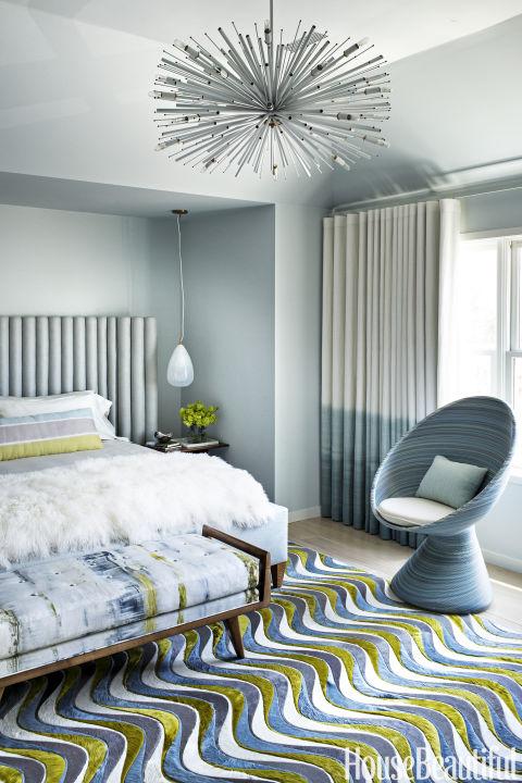amy-lau-guest-bedroom.jpg