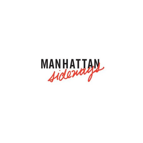 manhattan-sideways.png