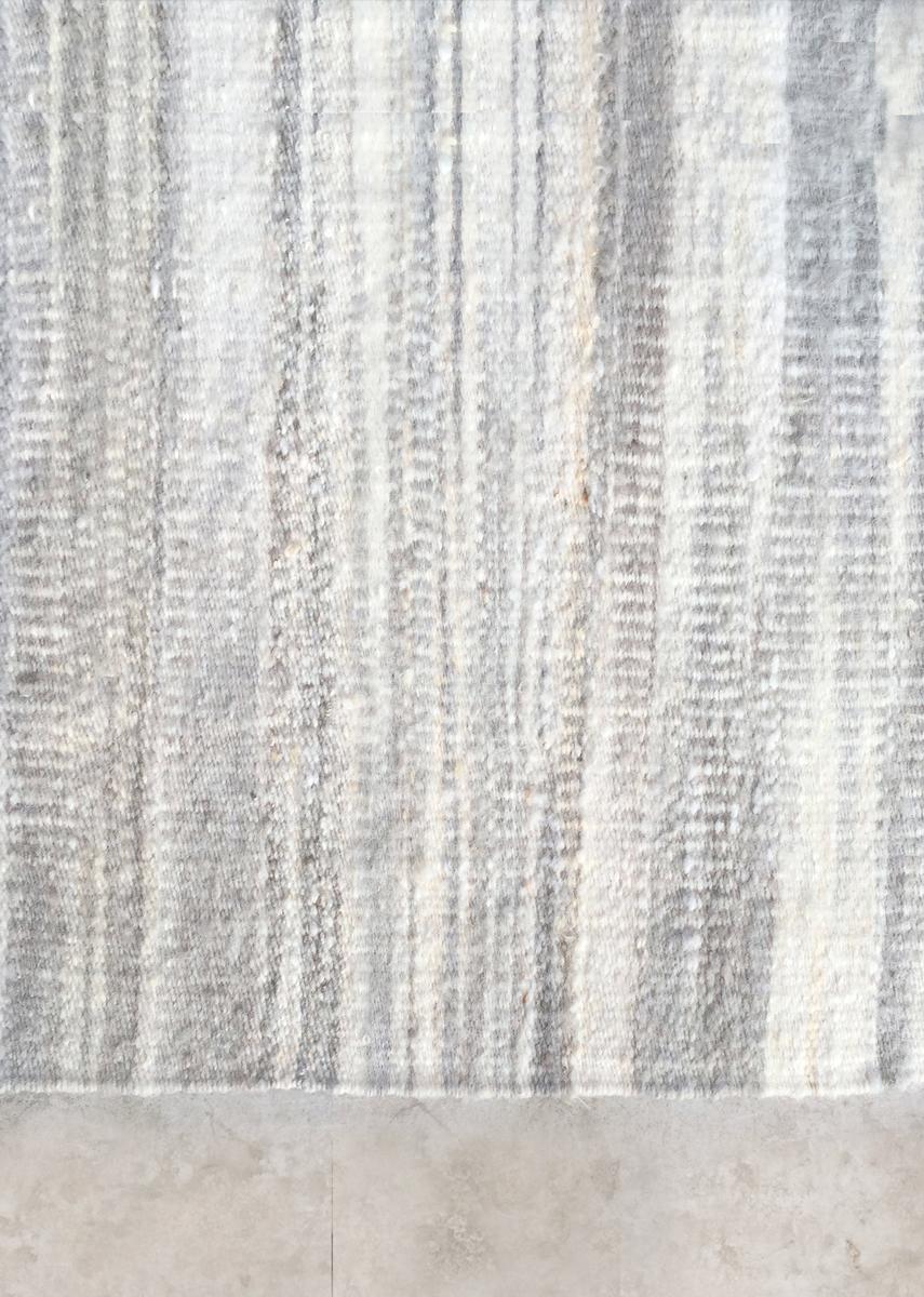 BAETON I CLARA  Pure Sheep Wool