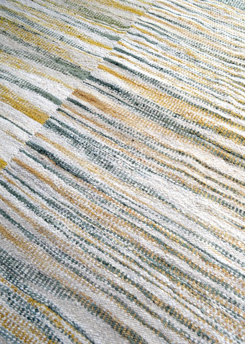 BAETON I VID  Pure Sheep Wool