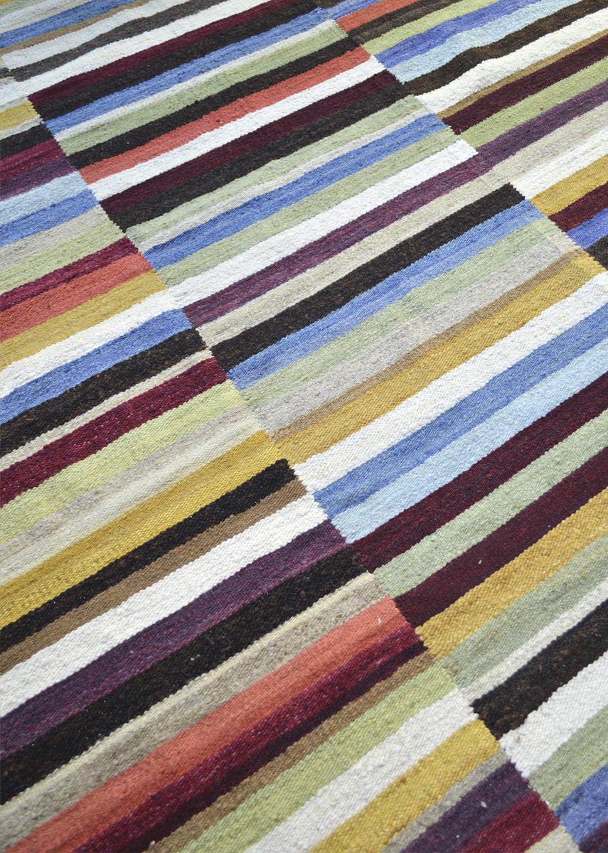 BAETON I ZAMBA  Pure Sheep Wool