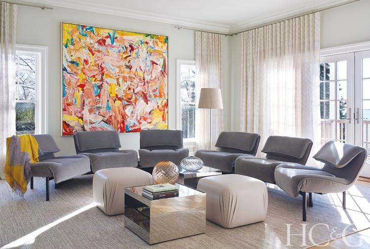 33430-Shinnecock-Hills-Home-Tour-Designer-Elena-Frampton-Family-Room-2cbb8f0d.jpeg