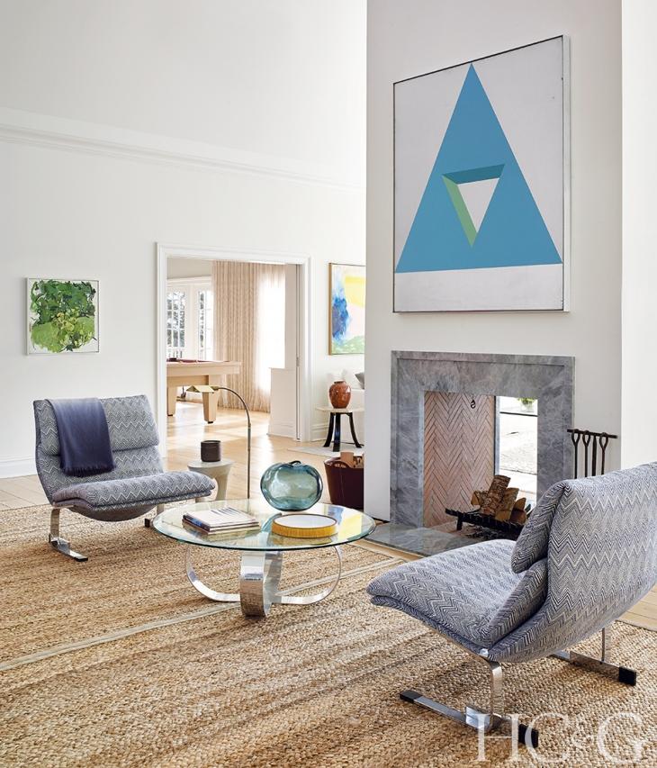 33435-Shinnecock-Hills-Home-Tour-Designer-Elena-Frampton-Seating-Area-1be1f7f8.jpeg
