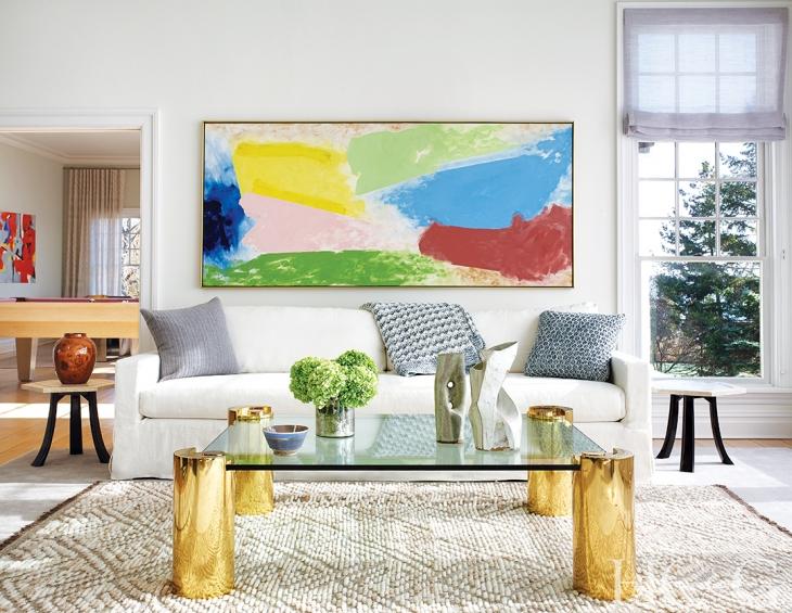 33432-Shinnecock-Hills-Home-Tour-Designer-Elena-Frampton-Living-Room-Detail-8bad5934.jpeg
