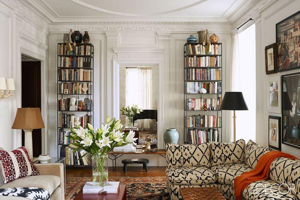 vintage-upper-west-side-apartment-1-1507733846.jpg