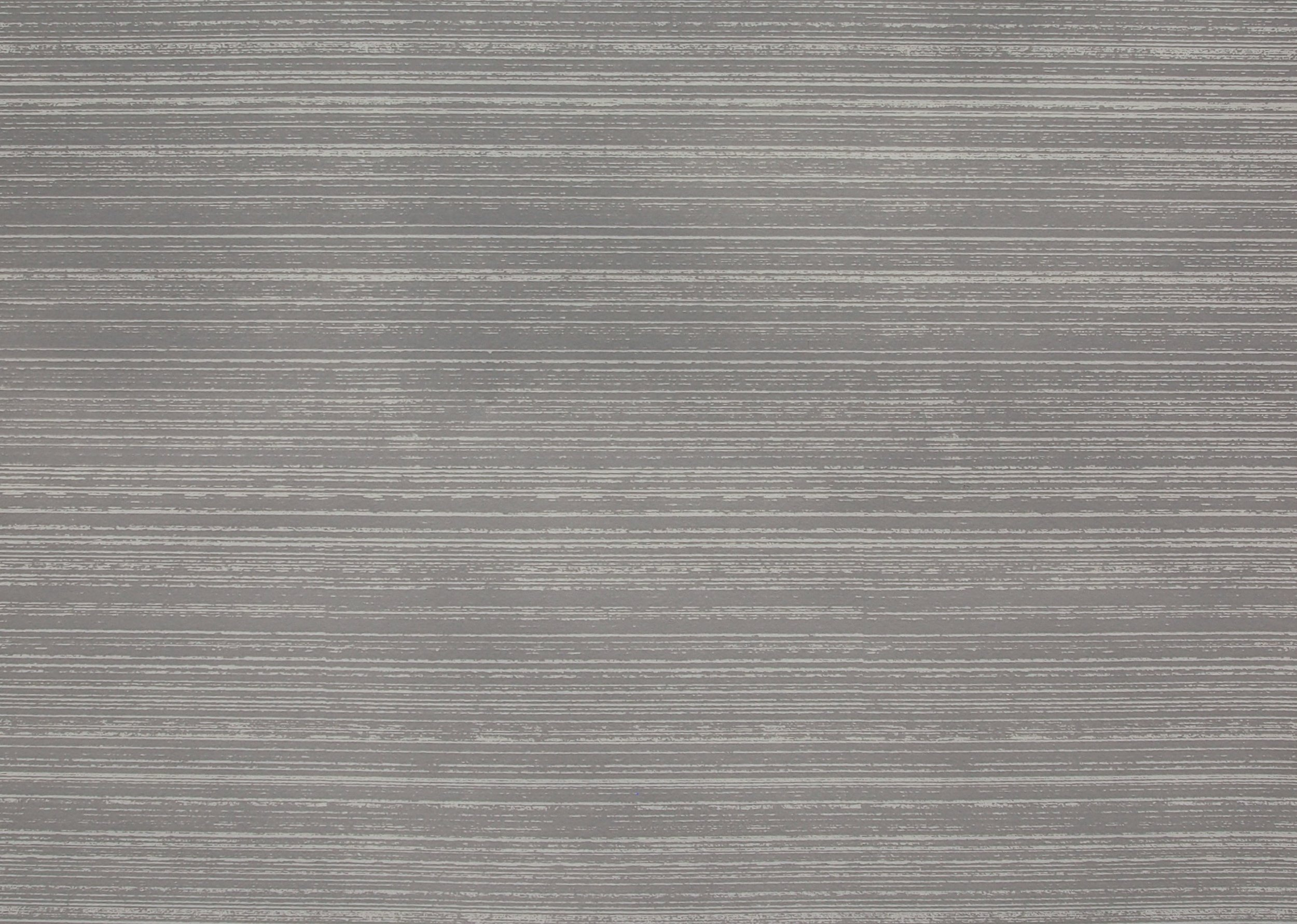PAINTED STRIE I FRENCH GREY