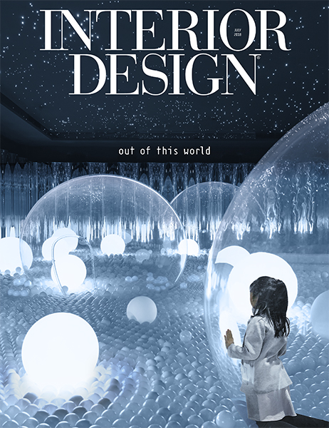 interior-design-july-2018-cover.jpg