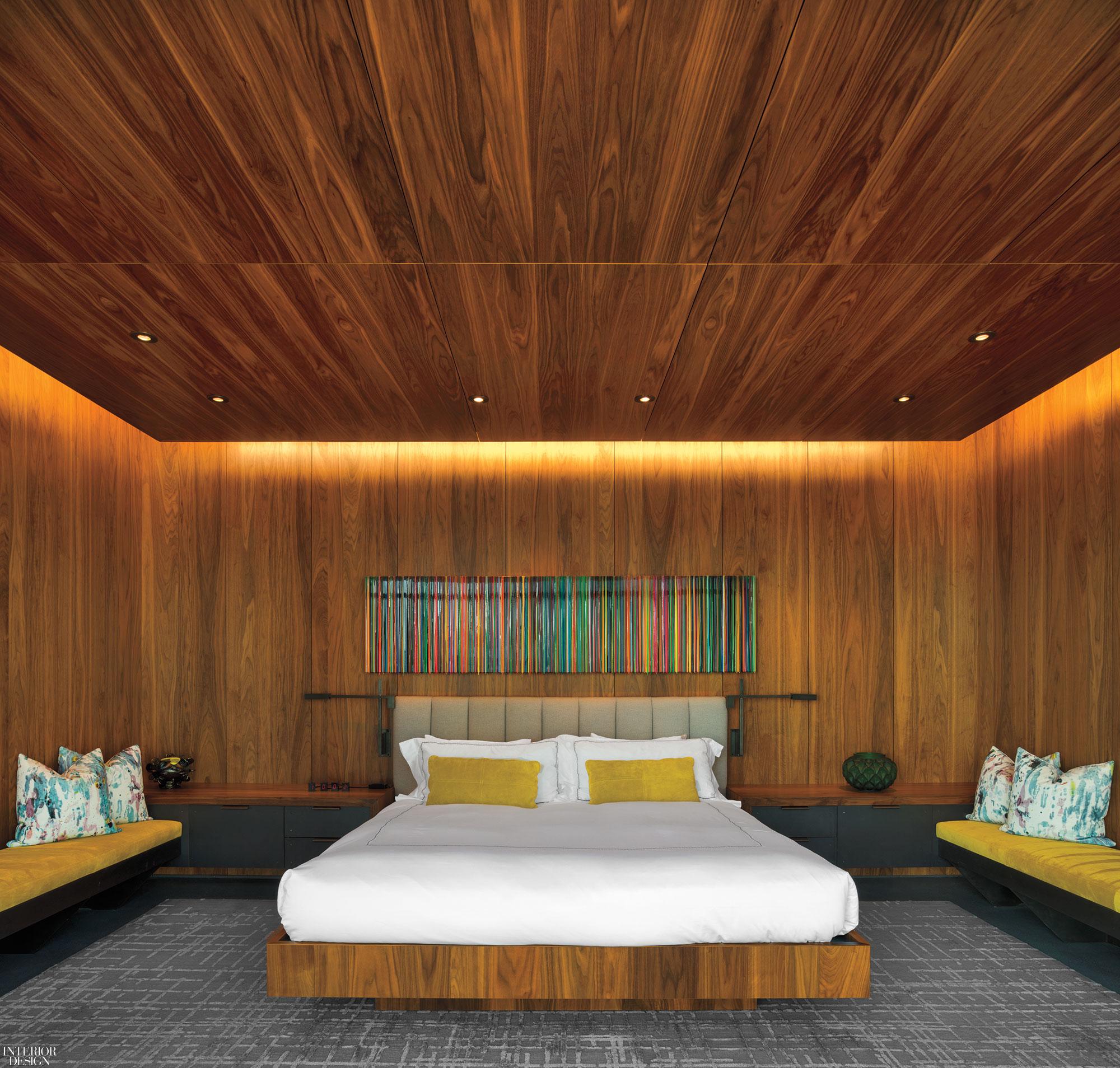 ID-olson-kundig-emily-summers-design-associates-dallas-apartment-master-bedroom-0718.jpg