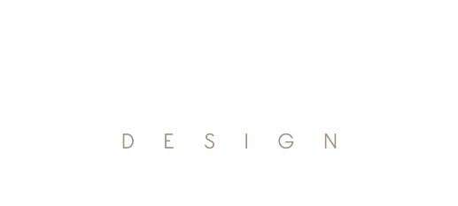 Laurence-Carr-Design.png