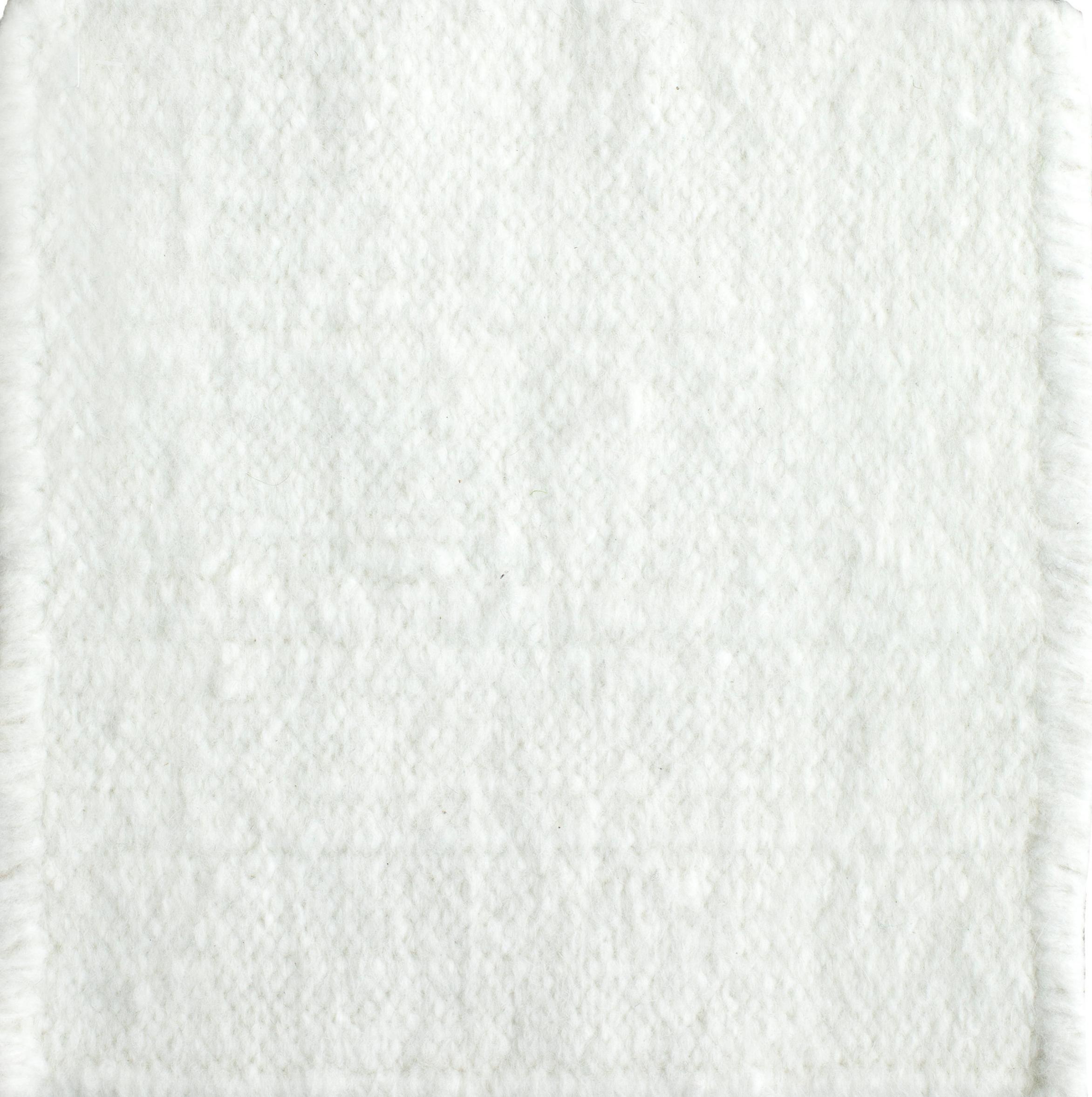 COPA I WHITE