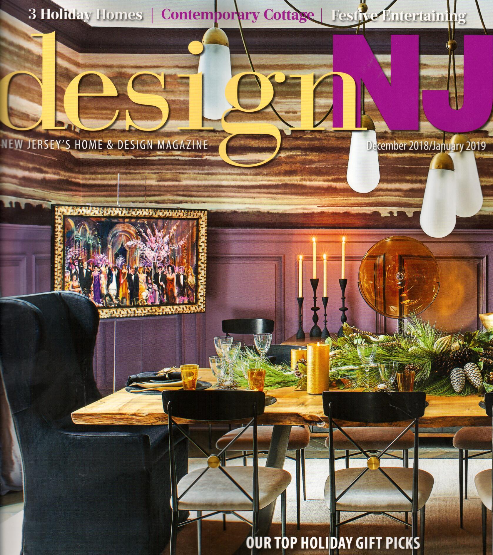 Design NJ_Dec Jan 2019.png