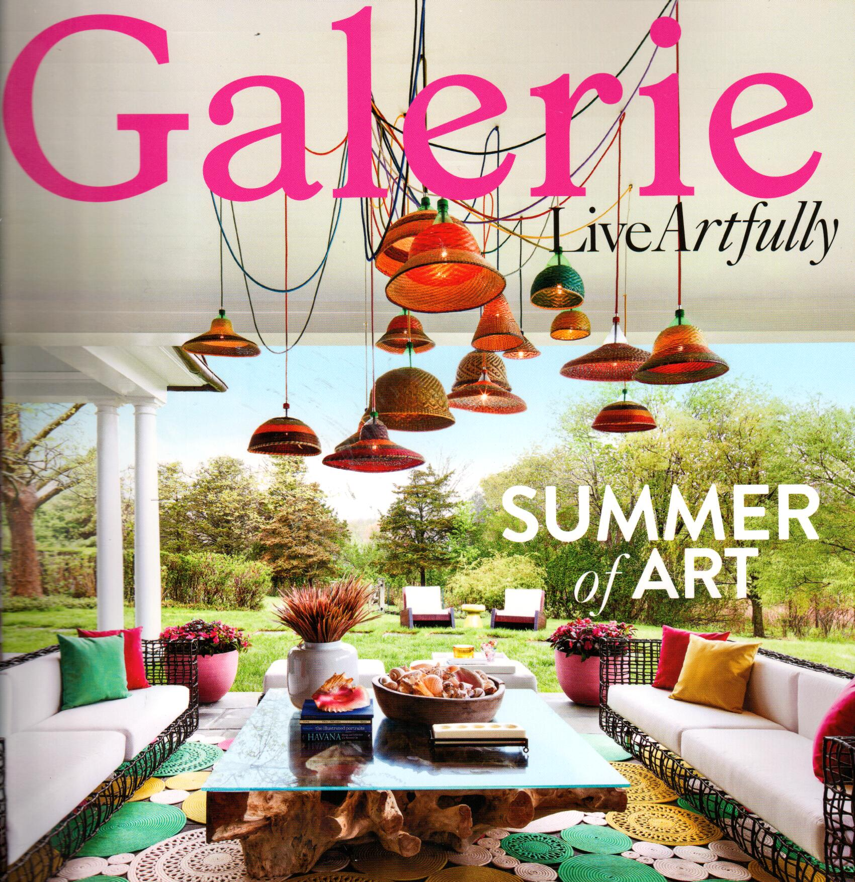 Galerie_Summer.png