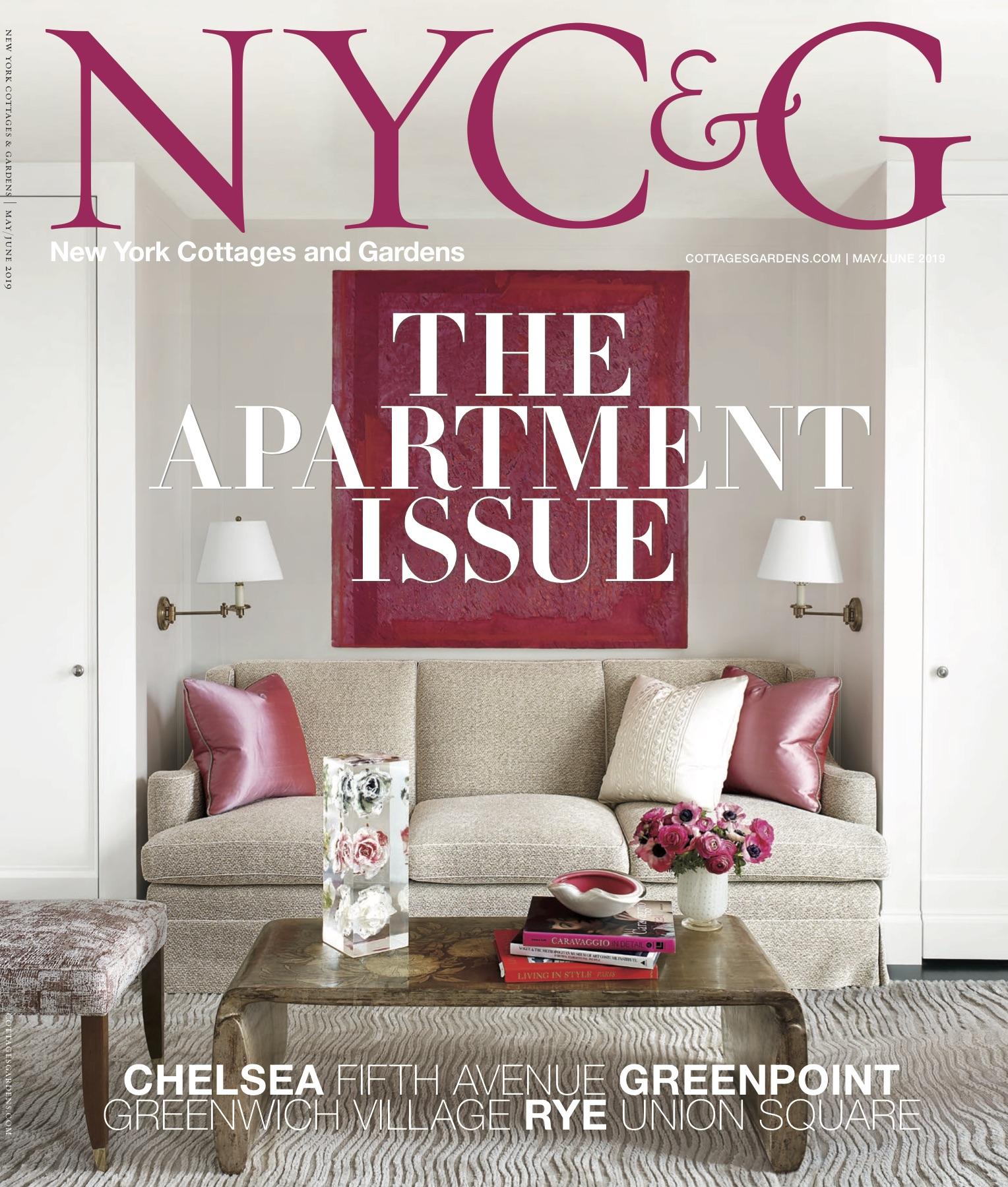 NYC&G ShopTalk 0419[6] (dragged) copy.jpg