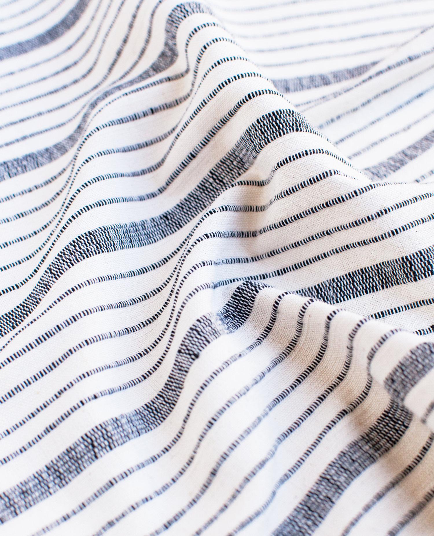 Kufri Fabric Alt For Living