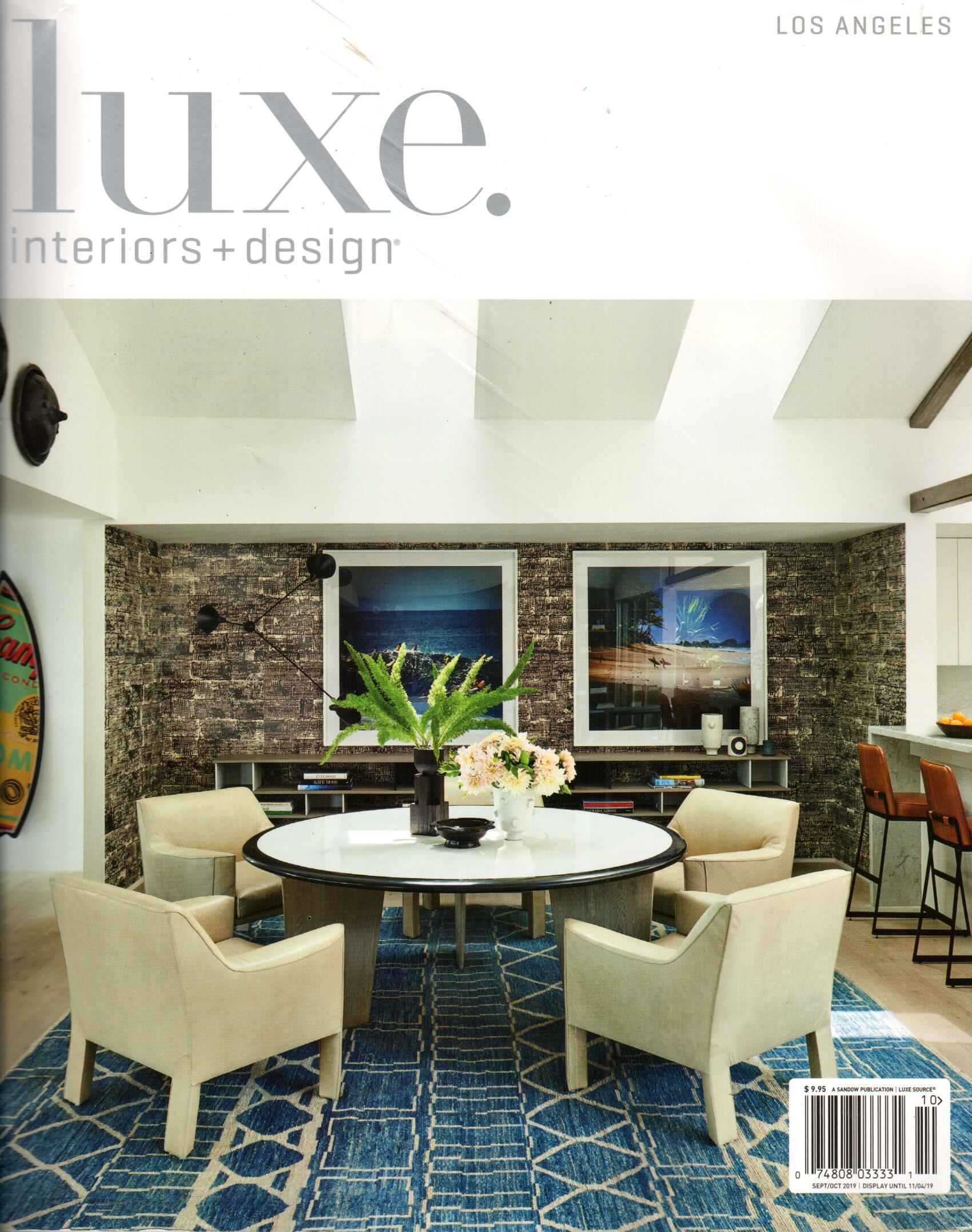 Luxe Magazine_ALT Sheers 1.png