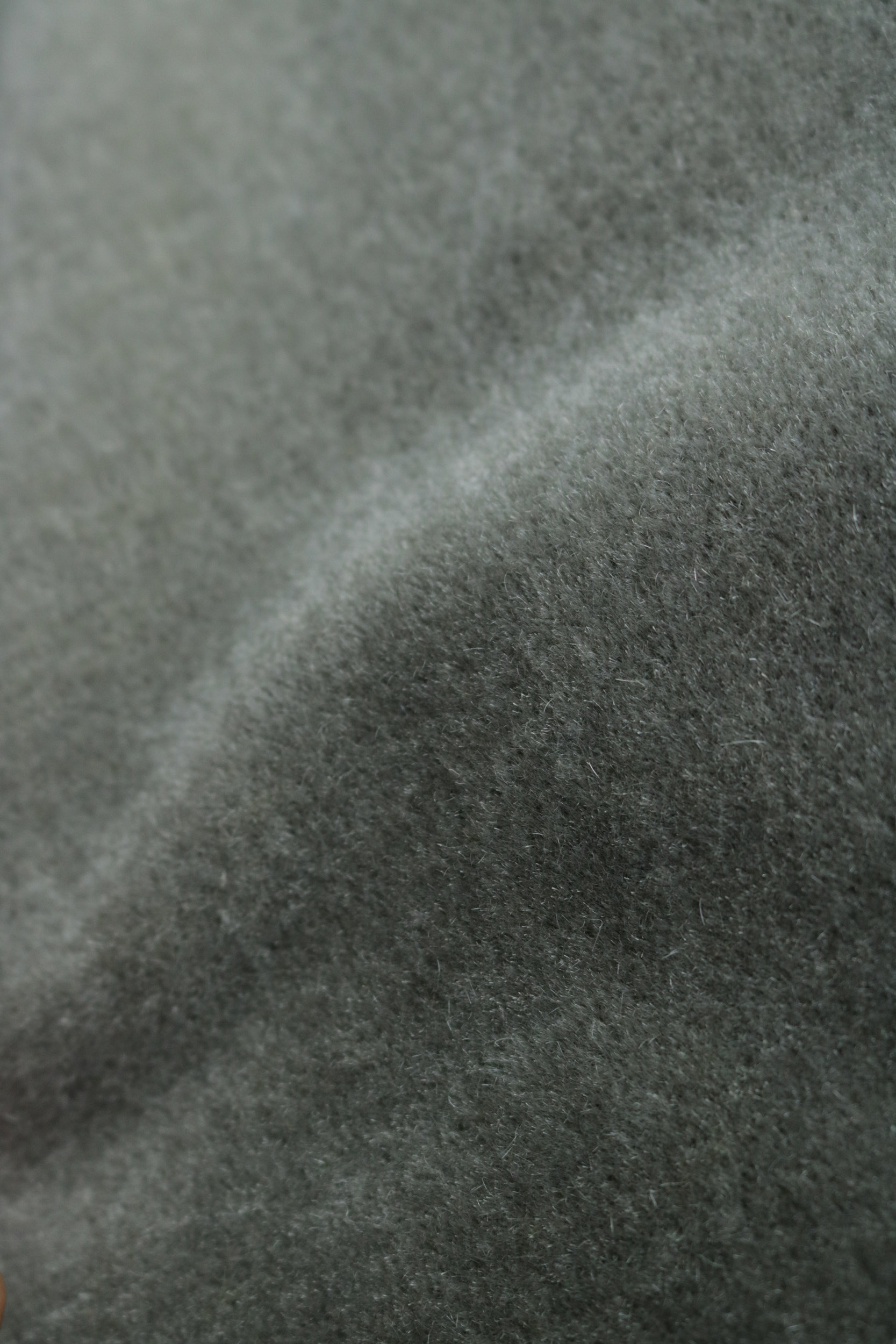 MOHAIR I WALES