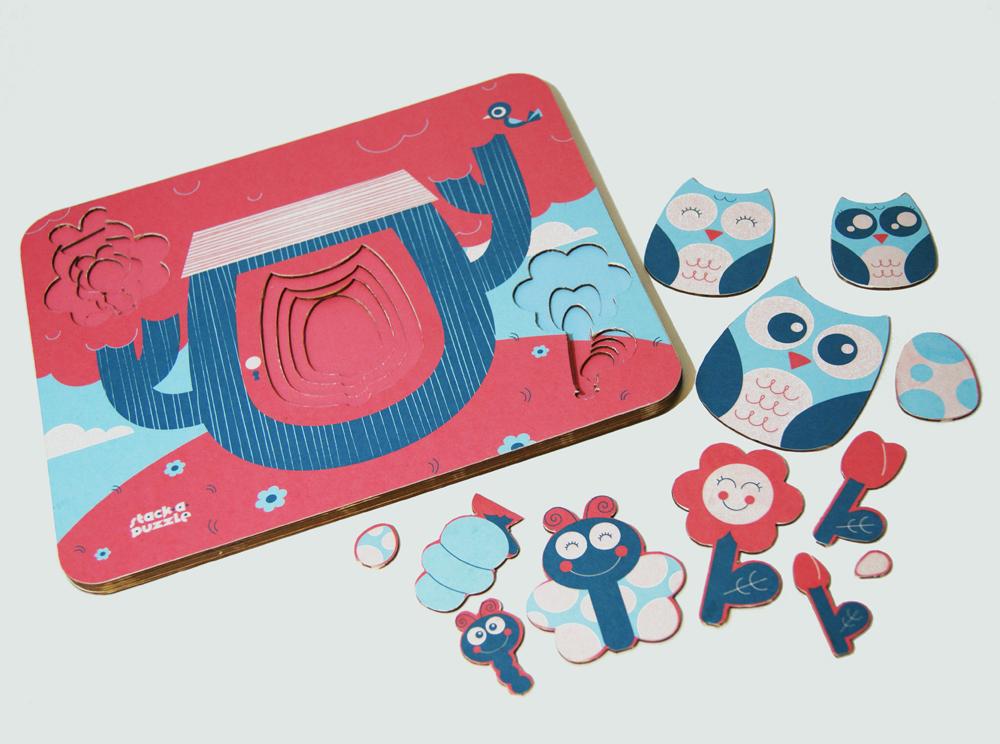 puzzle02.jpg