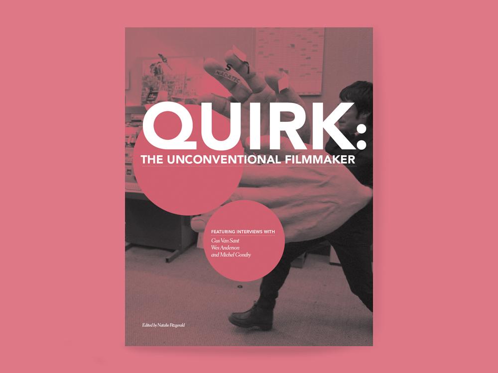 quirk01.jpg