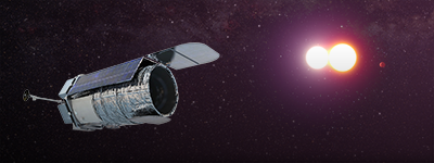 For more info on WFIRST, see  http://wfirst.gsfc.nasa.gov