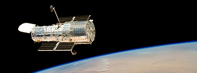 For more info about HST, see  http://hubblesite.org  and  http://www.stsci.edu/portal