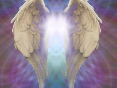 HEALTH & COMPLEMENTARY THERAPIES  Centre of Excellence    Angel Reiki Diploma Course   15 Modules | Certified Course| Accredited Course