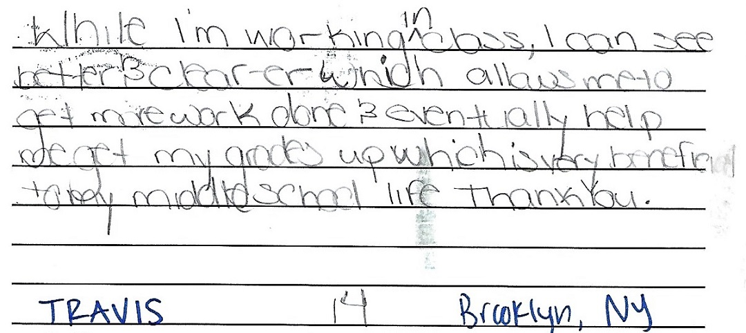 Child, 14, NY.jpg