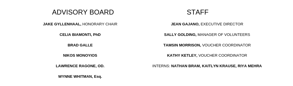Advisory Board and Staff.png